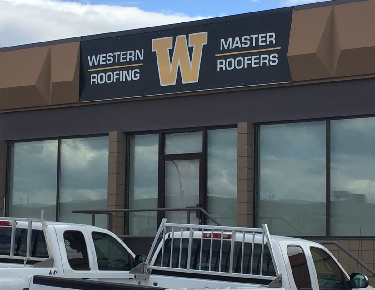 Western Roofing Kamloops Bc 12 300 About Roof