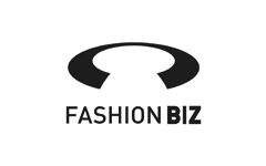 Fashion Biz